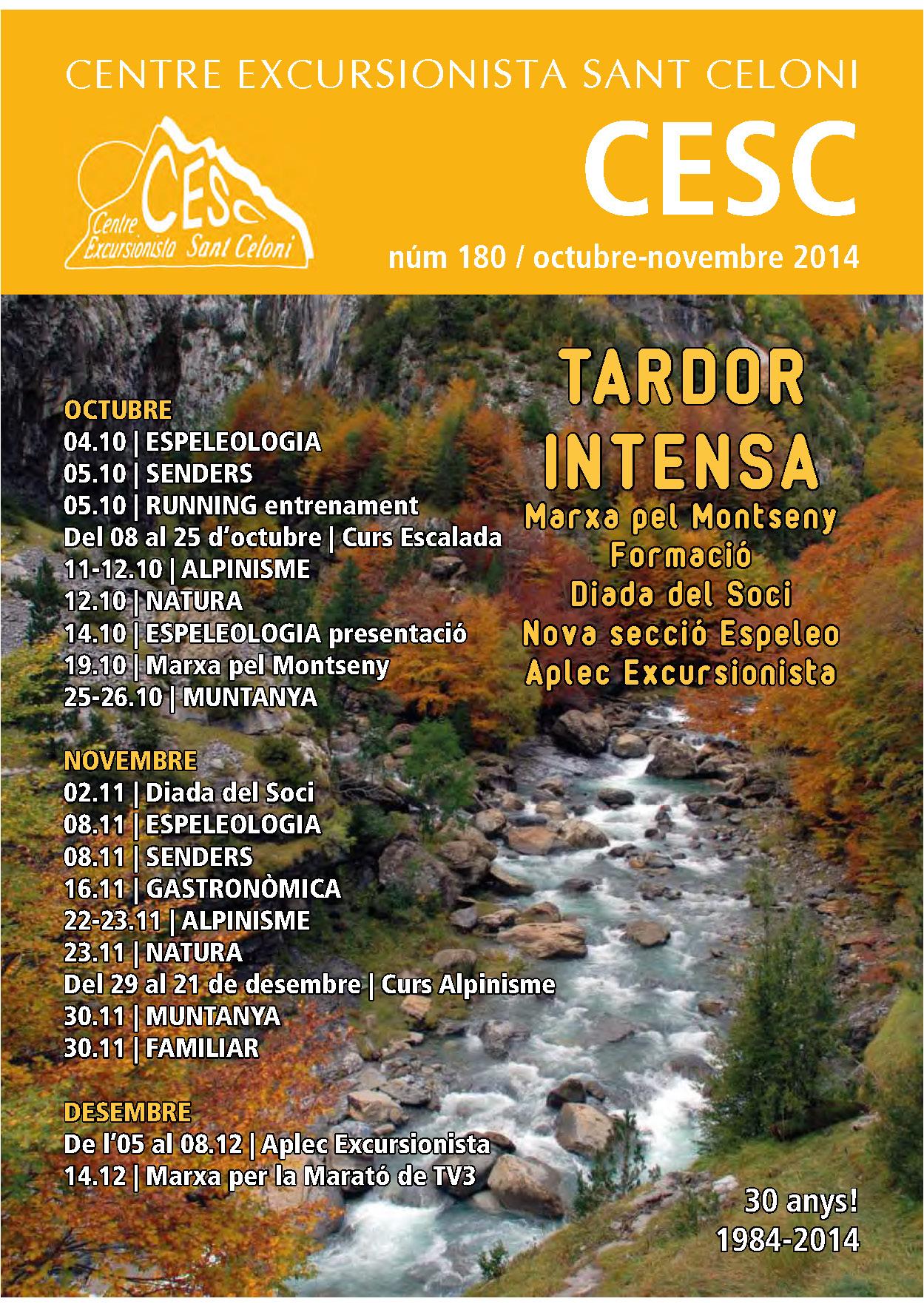 CESC180_141011-web