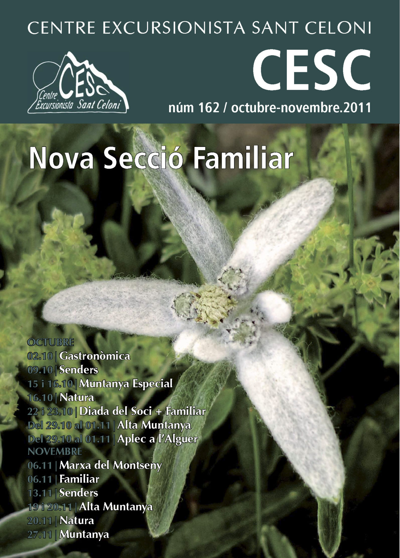 CESC162_oct-nov_2011
