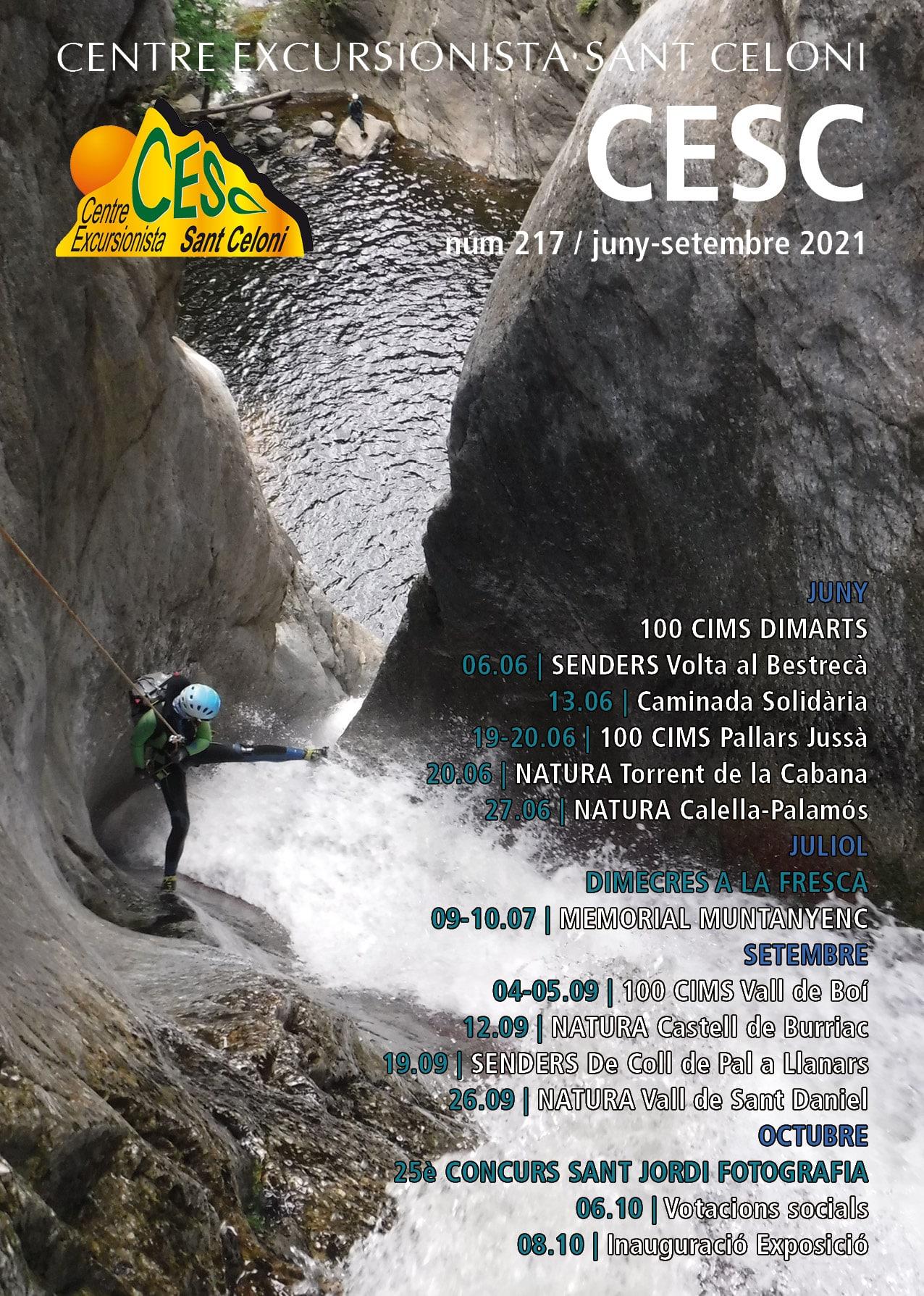 CESC217_PORTADA